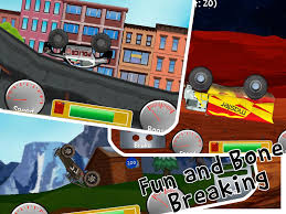 monster trucks cool video monster truck racing game android apps on google play