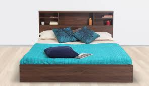 Where To Buy Sofas In Bangalore Beds Frames U0026amp Bases Buy Beds Frames U0026amp Bases Online At