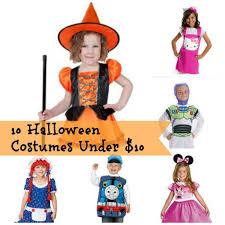 halloween spirit shop spirit halloween coupons printable 5 15 in store coupon