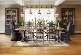 Swivel Dining Room Chairs Furniture Arhaus Chairs For Inspiring Upholstered Chair Design