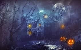 wallpapers of halloween fine wallpapers hd download high resolution hd wallpapers of