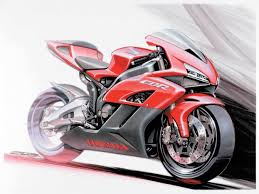cbr racing bike price motorcycles honda cbr motorcycles image prostreet land