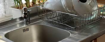 Kitchen Sinks Your Buying Guide ApplianceSmart - Kitchen sinks discount