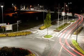 Cobra Head Light Fixtures by Led Street Lighting U0026 Roadway Lighting Led Street Lamps