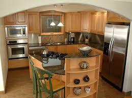 Traditional Kitchen Designs Kitchen Room Unusual Kitchen Sinks Kitchen Floors With White
