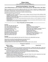 team leader sample resume ideas collection it security engineer sample resume with resume awesome collection of it security engineer sample resume with download proposal