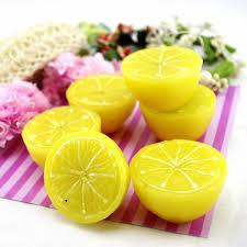الليمون (فاكهة من الحمضيات) ثمرة عجيبة لقَتْل خلايا السرطانِ Images?q=tbn:ANd9GcRT4VPj8gscxLVHrg6knkFQxYc-WjLbgc7gwNeIbOZvEE1aAO5Sfw