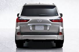 lexus uae images 2016 lexus lx570 official pictures from lexus are here you can