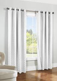 Blackout Curtain Panels Curtains Drapes Shades Thecurtainshop Com