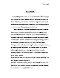 How To Write A Essay Introducing Yourself   Essay Topics Write Introduction Essay Yourself BestWeb