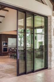 Interior Frameless Glass Door by Best 20 Glass Doors Ideas On Pinterest Glass Door Metal