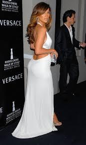 J Lo And Iggy Azalea Perform  Booty  At The AMAs Amid Controversy     Daily Mail