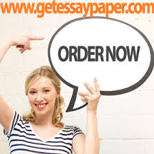 Buy Cheap Essays  amp  Get High Grades Academicessaywritingservices org