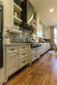 Mdf Kitchen Cabinets Reviews Best Material For Painted Cabinet Doors Taylorcraft Cabinet Door