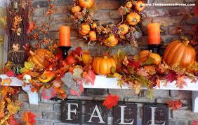Thanksgiving Pumpkin Decorating Ideas Fall Pumpkin Decorations Decorating Kirkwood Home Decor Pumpkin