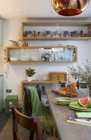 kitchen kitchen furniture french kitchen wall shelves design