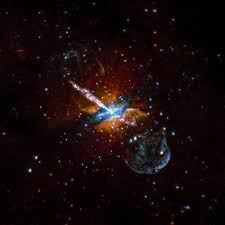 new insight into star cluster formation nasa