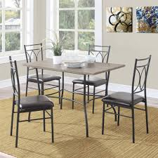 Thomasville Dining Room Chairs by Stunning Cherry Dining Room Table And Chairs Contemporary Home