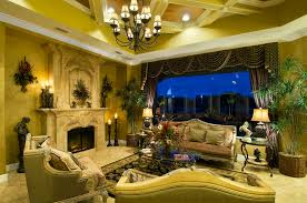key words sarasota interior design sarasota decorator interior