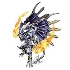 Registro de psj. y compañeros de Digimon World master Images?q=tbn:ANd9GcRT8Yt8G8wiAVnzJlgw3sPkzABJudNs-fC7CXY-LwgJiOmjkvRBbw