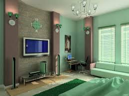 Tv Cabinet Wall Design Lcd Wall Design In Bedroom Lcd On Wall Design Lcd Tv Cabinet