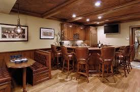 Swiss Koch Kitchen Collection 100 Basement Kitchen Designs Modern Kitchen Bar Ideas The