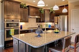 kitchen make your own kitchen island kitchen cabinet hardware