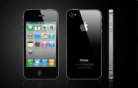 Ce telefon aveti ? Images?q=tbn:ANd9GcRTA0UwprCP_6_Gm1uHhNom_RPp7Y9XJbdwQBjluSmZjZQIV8Wy