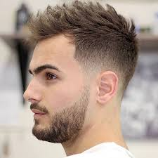 corte de cabelo masculino 2017 cortes 2017 cabelo masculino 2017