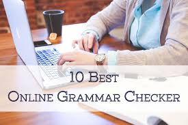 Best Online Grammar Checker Free and Premium Howmate com  Best Online Grammar Checker Free and Premium Howmate com Horizon Mechanical