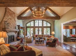 rustic elegance w design interiors grand salon interior designers in houston