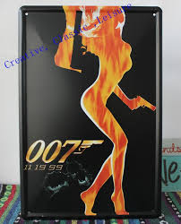 Home Movie Theater Wall Decor Compare Prices On Home Theater Posters Online Shopping Buy Low
