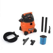 ridgid 2 1 2 in floor brush accessory for ridgid wet dry vacs
