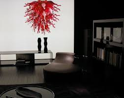 Urban Living Room Decor Compare Prices On Urban Bedroom Decor Online Shopping Buy Low