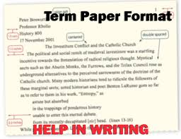 essays essay century pdf Technology topic  What is a Research Paper