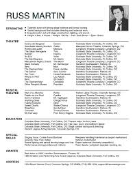 Breakupus Remarkable Resume Statistics That Help You Understand The Job Market In With Magnificent Resume Statistics Resume Face Lots Of Competition With