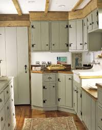 Farmhouse Kitchens Designs Popular Of Farmhouse Kitchen Ideas Related To House Design Ideas