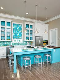 Beach Style House by Kitchen Style Wallpaper Delightful Coastal House Photos Beach