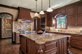 Kitchen Design Traditional by Hermitage Kitchen Design Gallery