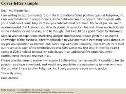 Writing Job Resume  resume amp cover letter writing service     JFC CZ as