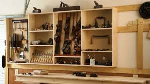 Build Wood Garage Shelves by Build Garage Storage Shelves Garage Storage Shelves Design Ideas