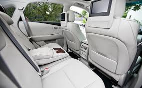 price for 2015 lexus es 350 2011 lexus rx 350 awd editors u0027 notebook automobile magazine