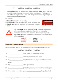 eyfs ks1 ks2 verb tenses teachit primary
