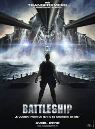 Batalla Naval, Battleship, batalla naval, battleship