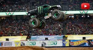 grave digger monster truck song videos monster jam