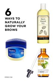 best 25 how to make eyebrows ideas only on pinterest how to use