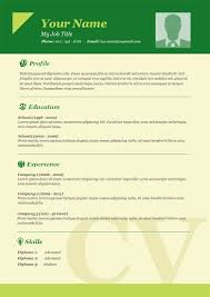 Simple Resume Examples by Examples Of Resumes Resume Example Sample Format For Fresh