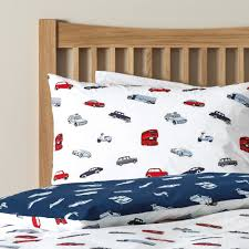 childrens bed linen duvet covers feather u0026 black