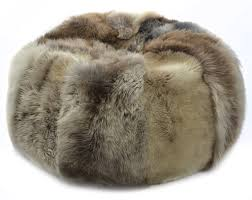 furniture u0026 rug sheepskin beanbag faux leather bean bag cover