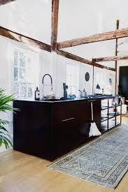 Design Line Kitchens The Browsable Beach House The Line Hits The Hamptons Remodelista